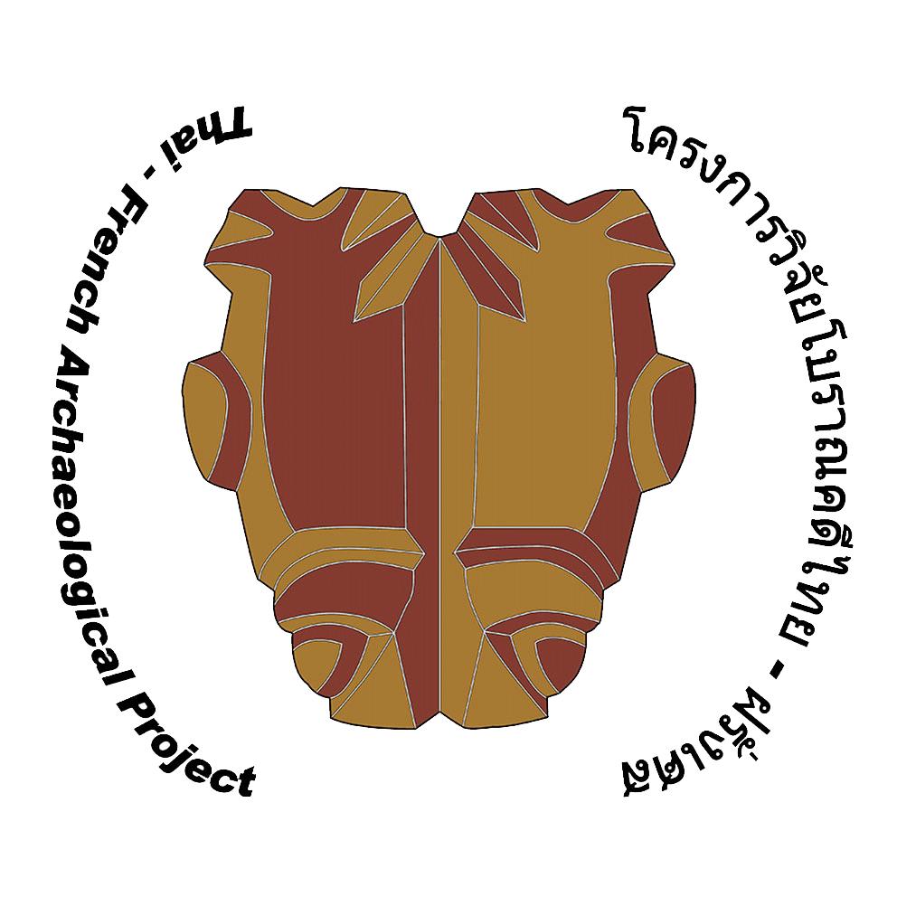 Logo KSK Mission Thaï