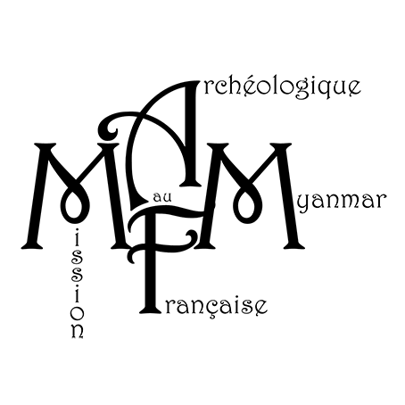 Logo Mission Myanmar