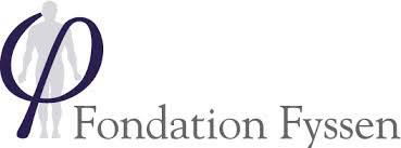 Logo de la Fondation Fyssen