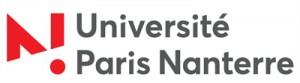 Logo de l'ANR - Agence Natinale de la Recherche